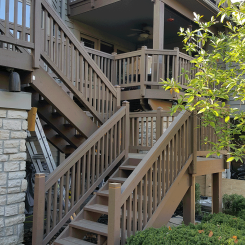 700-sq-ft-deck-stairs-after
