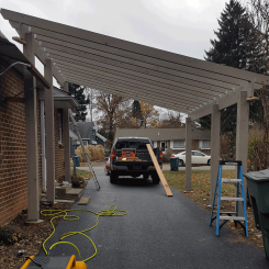 arbor-carport-in-progress