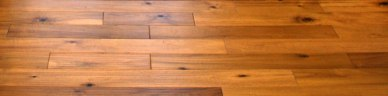 hardwood-flooring-1