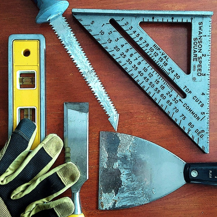 Tools1 2